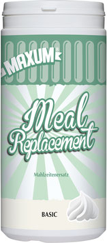 Meal Replacement - Basic