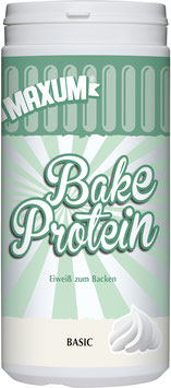Bake Protein - Basic