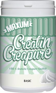 Creatin Creapure - Basic