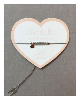 #tinylove - Die zarte Liebesbotschaft <3