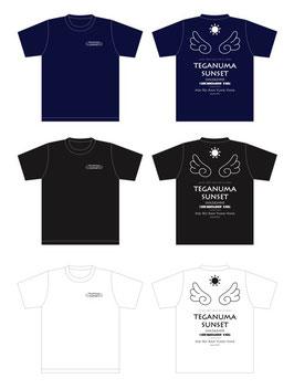 オリジナルTシャツ Sサイズ