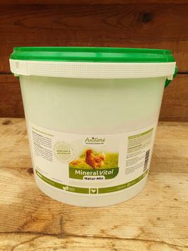 Aniforte Mineral Vital Mix 5kg