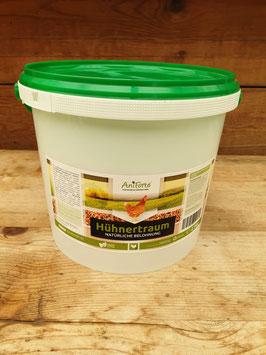 Aniforte Hühnertraum - natürliche Belohnung 2,5 Kg