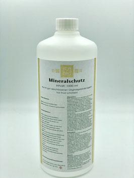 Mineralschutz für Terrazzo- und Zementplattenböden