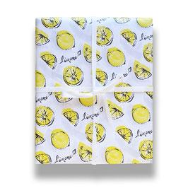 limone - gift wrap