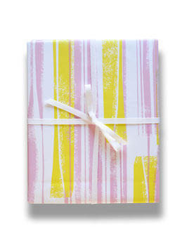 grain - gift wrap