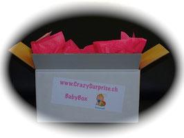 CrazySurpriseBabyBox