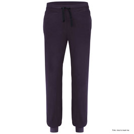 Pants von nice to meet me - All Day Pant (Damen)