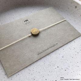 Armband Dot von FRÄULEIN TAPIR