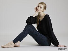 Leggings von ASQUITH - Flow with it (Damen)