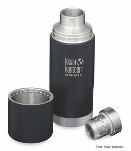 TK Pro Isolierkanne von Klean Kanteen, verschiedene Ausführungen
