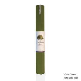 Yogamatte von Jade Yoga - Travel (3 mm, 173 cm), verschiedene Farben