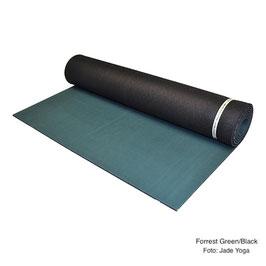 Yogamatte von Jade Yoga - Elite S (5 mm, 180 cm), verschiedene Farben