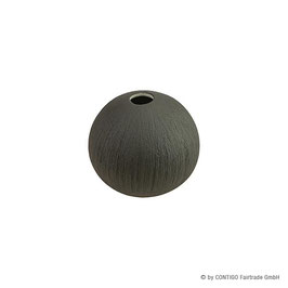Vase Ball S CONTIGO Fairtrade