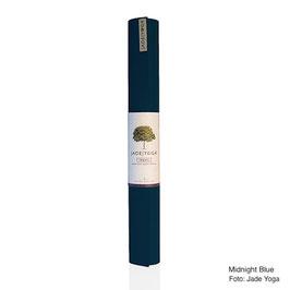 Yogamatte von Jade Yoga - Hamony (5 mm, 188 cm), verschiedene Farben