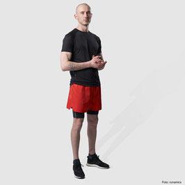Running Shorts runamics unisex, verschiedene Farben