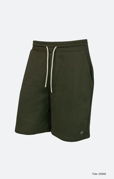 Herren-Shorts von OGNX - Perfect Shorts olive
