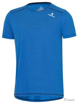 Shirt von KOSSMANN - Ultra Lite (Herren)