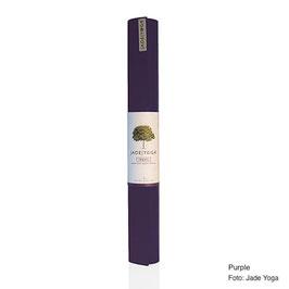 Yogamatte von Jade Yoga - Travel (3 mm, 188 cm), verschiedene Farben