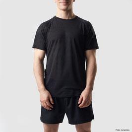 Superlight Merino T-Shirt runamics (gerade)