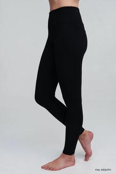 Leggings von ASQUITH - Move it (Damen)