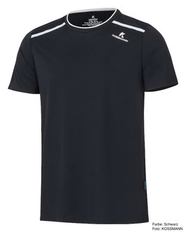 T-Shirt von KOSSMANN - ECOLINE (Herren)