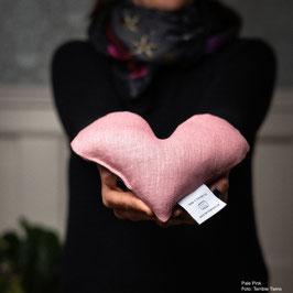 Sweet Heart Wärmekissen TERRIBLE TWINS, verschiedene Farben