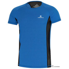 Shirt von KOSSMANN - Ultra Lite Speed (Herren)