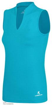 V-Shirt von KOSSMANN - Ultra Lite 3D (Damen)