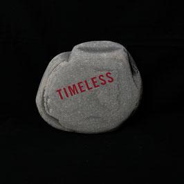 Timeless Stein 2