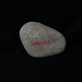 Timeless Stein 1