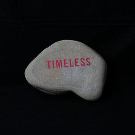 Timeless Stein 7