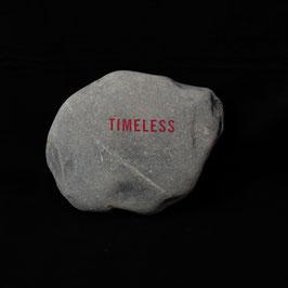 Timeless Stein 4