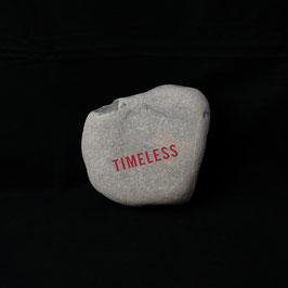Timeless Stein 6