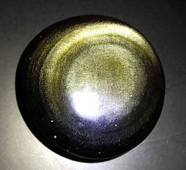 gros galet en obsidienne dorée (32)