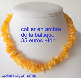collier en ambre de la baltique 3