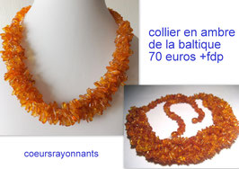 collier en ambre de la baltique 4