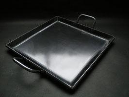 アツアツ鉄板 カセットコンロサイズ6㎜