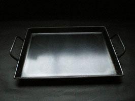 アツアツ鉄板 ファミリーサイズ