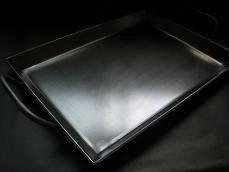アツアツ鉄板 お好み焼きテーブルサイズ