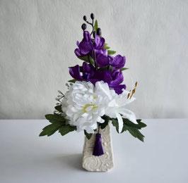 仏花 舞花