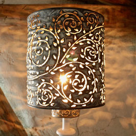Stehlampe G
