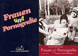 Frauen und Pornografie. E-Book