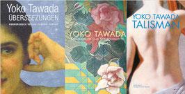 Tawada, Yoko: Essay-Paket