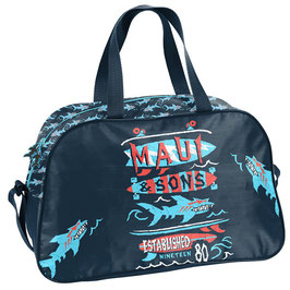 Maui and Sons Sporttasche