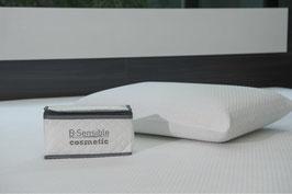 BSensible® Cosmetic Kissenschutz