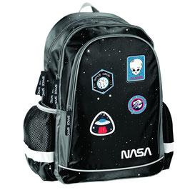Rucksack Schulrucksack NASA