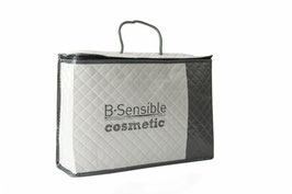 BSensible® Cosmetic Spannbettlaken Matratzenschoner