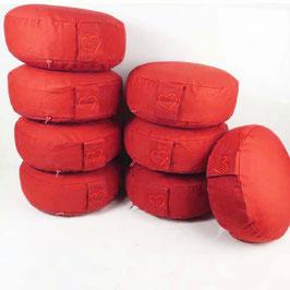 Shakti Farbe rot 8 Stück