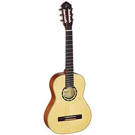 Ortega Gitarre 1/2